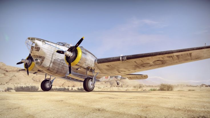 Images at War Thunder Communities Center