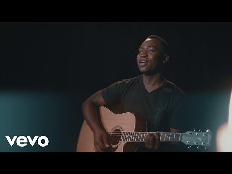 Refentse - Laurika Rauch Medley - YouTube