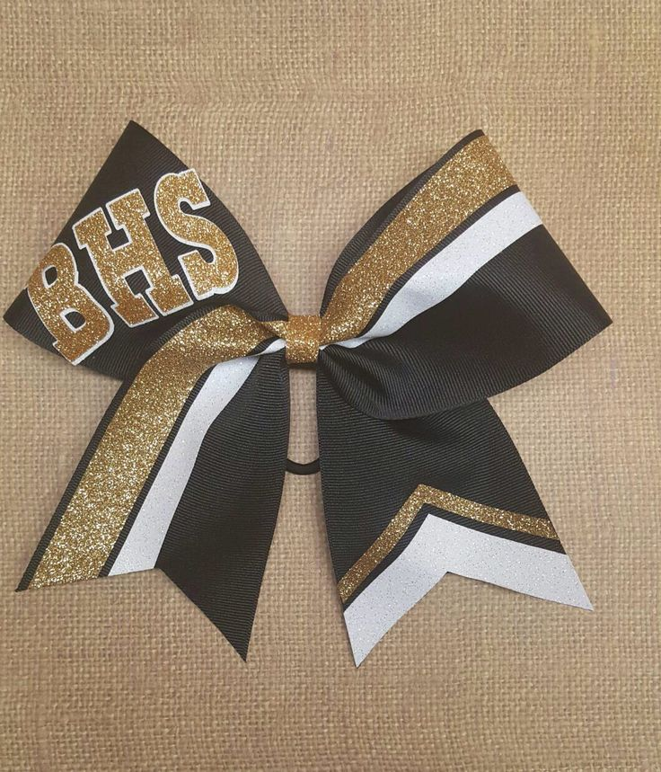 Custom cheer bow, you pick colors, team cheer bows, big softball bow, big cheer bow, glitter cheer bow, custom cheer bow,  hairbow by ThatSparkleShop on Etsy https://www.etsy.com/listing/480250451/custom-cheer-bow-you-pick-colors-team