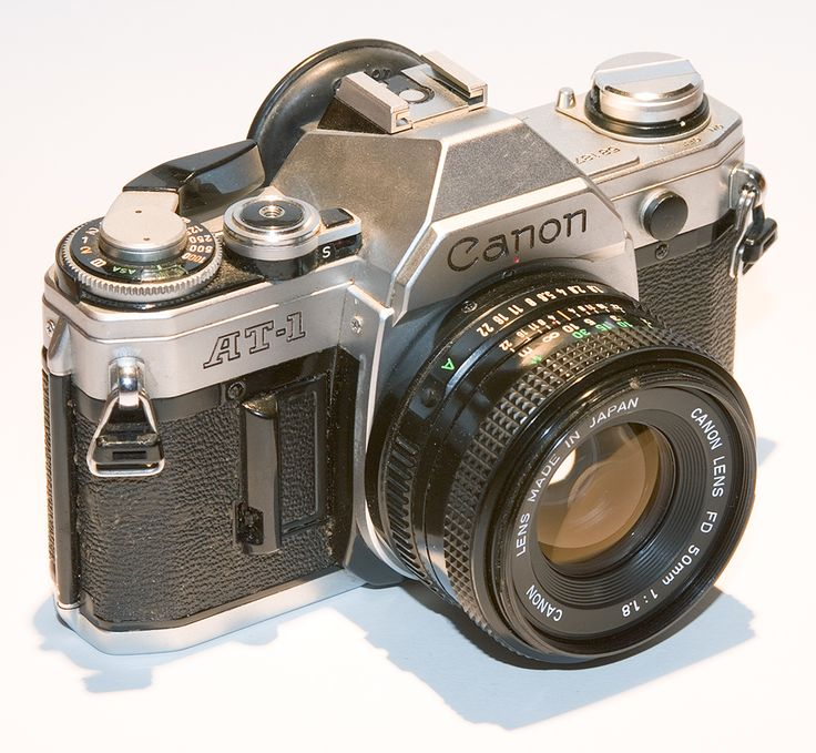 Canon_at1.jpg 1.024×946 pixel