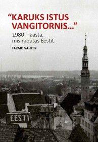 Dokumentaaljutustus esitab 1980. aastal Eestis aset leidnud noorterahutuste seni rääkimata loo. Sündmused algasid 22. septembril 1980, kui Kadrioru staadionil toimus Eesti Televisiooni ja Eesti Raadio jalgpallimatš. Pärast mängu lõppu pidid esinema Peeter Volkonski ja ansambel Propeller, kuid see keelati ära. Staadionilt lahkuma sunnitud valdavalt kooliõpilastest koosnev publik hakkas hüüdma nõukogudevastaseid hüüdlauseid ning miilits pidas kinni 24 alaealist...