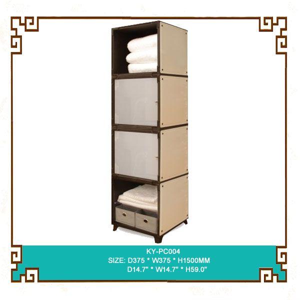 Best Plastic File Cabinet Ideas On Pinterest Box File - Large plastic storage cabinets