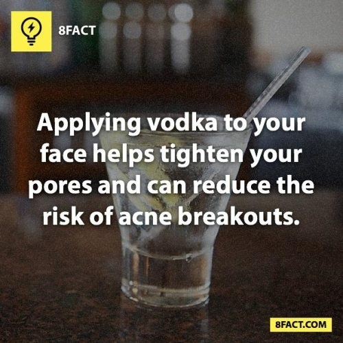 67 best skin care anti aging goodies images on pinterest anti vodka and skin fandeluxe Images