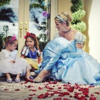 Kids Party Venues Melbourne Eastern Suburbs