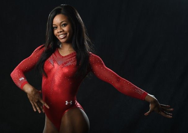 Four years after Olympic gold, Gabby Douglas's reality remains riveting - The Washington Post