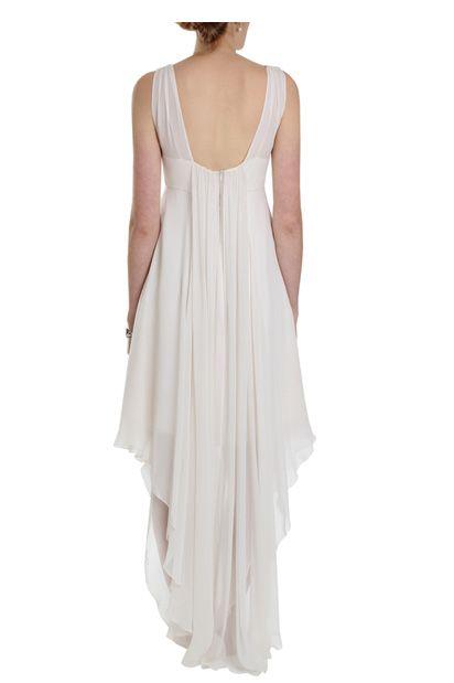 1960s wedding gowns | ... ahort wedding dress 1960s style wedding dresses | Circa Vintage Brides
