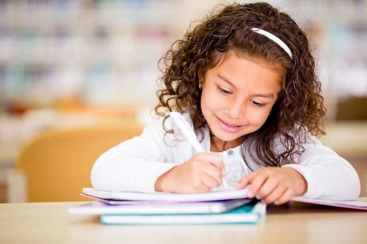 Δωρεάν σχολικά βοηθήματα και εκπαιδευτικό λογισμικό για τις τάξεις του Δημοτικού