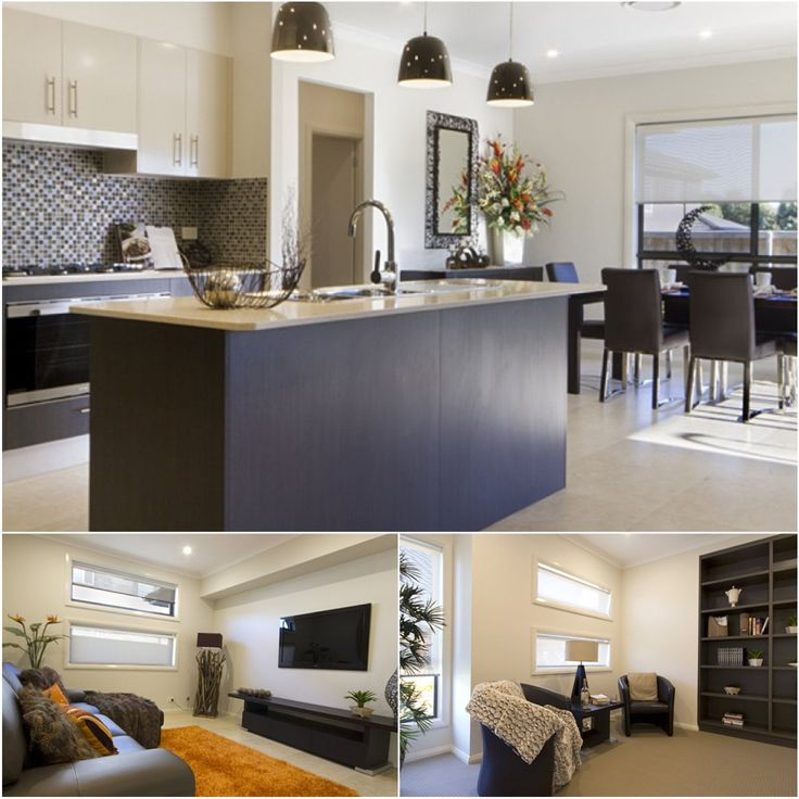 Start living in your #newhome with #beautiful #kitchen, family and study rooms from #CasaviewHomes. On display at #Kellyville! --- #kitchenlife #kitchendesign #kitchens #chefslife #cheflife #kitchenideas #kitcheninspo #kitchenstyle #yourkitchen #livingroom #livingrooms #familyroom #livingroomdecor #livingroomdesign #relax #relaxing #relaxation #relaxed #relaxin #hometime #chillax #chillaxin #homeinspiration #homestyle