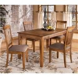 Search Ashley furniture kitchen table chairs. Views 12355.