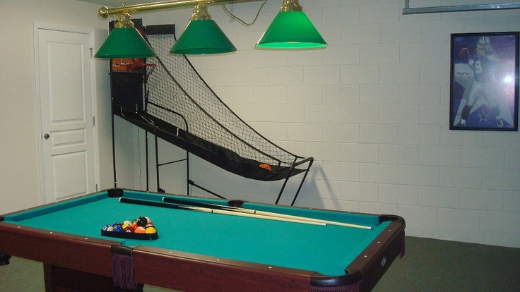 1000 Images About Garage Game Room On Pinterest Rustic