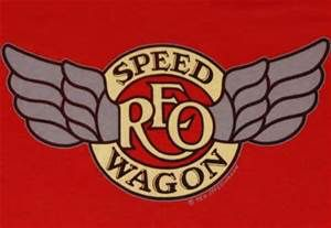 http://www.defunkd.com/product/FA1338510954/vintage-1980s-reo-speedwagon-red-logo-t-shirt