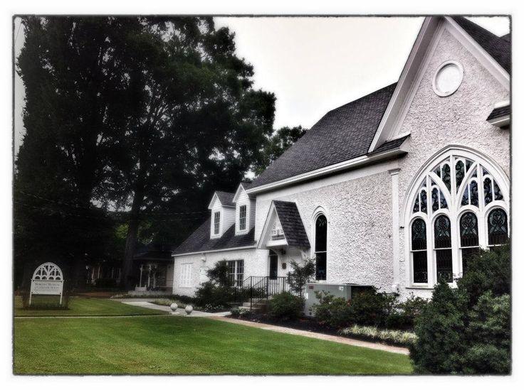 Morton Museum Of Collierville History Memphis Reception Wedding Site Receptions Beautiful