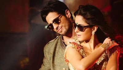 """@InstaMag - Bollywood songs have a strong fan base across the globe and one got to view this madness when """"Baar Baar Dekho"""" actor Sidharth Malhotra arrived"""
