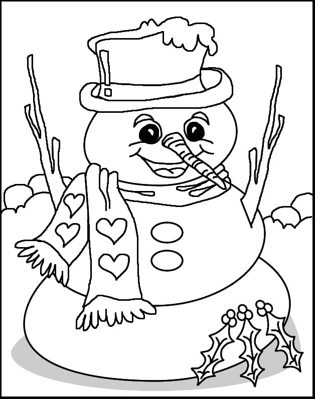 181 Best COLORING PAGES Images On Pinterest