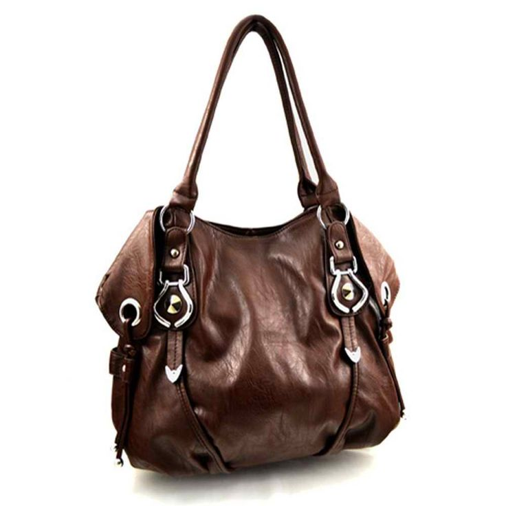 New York Hobo Handbag for $39.95 #MG #Collection #LUCIA #Ninewest #Nine #west #scarleton #baggallini #leather #wallet #New #York #Noble #Mount #noblemount #handbag #bags #bag #handbag #fashion #sneakers #shoes #women #pumps #heels #accessories #flats #boots #slippers #flipflops #style #clothes #clutch #clutches #crossbody #eveningbags #shoulderbags #wristlets #wallets #wallet #amazon *** Find this at: www.ollili.com/handbag24