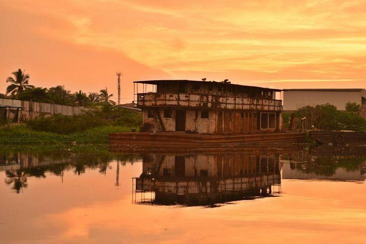 Naranja   #SinFiltros #Barranquilla #COLOMBIA #atlantico #nikon_photography #nikon #ig_colombia #ig_latinoamerica #ig_latinoamerica_ #igworldclub #photographer #colombiainsider #colombiagrafia #igersbarranquilla  #igerscolombia #idColombia  #ig_barranquilla_ #ig_barranquilla #ig_masterpiece #ig_captures #ig_all_americas #framework #igworldclub_creative  #instagramersofthemonth_december