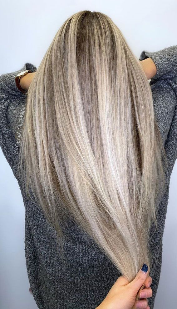Beautiful Hair Color Ideas To Change Your Look In 2020 Hair Styles Beautiful Hair Color Hair