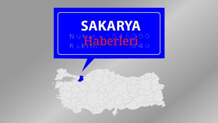 """Sakarya Büyükşehir Belediyespor galibiyete odaklandı  """"Sakarya Büyükşehir Belediyespor galibiyete odaklandı"""" http://fmedya.com/sakarya-buyuksehir-belediyespor-galibiyete-odaklandi-h67683.html"""