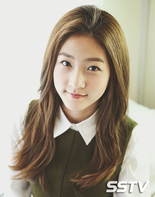 47 Best Images About Kim Sae Ron On Pinterest Dazed And