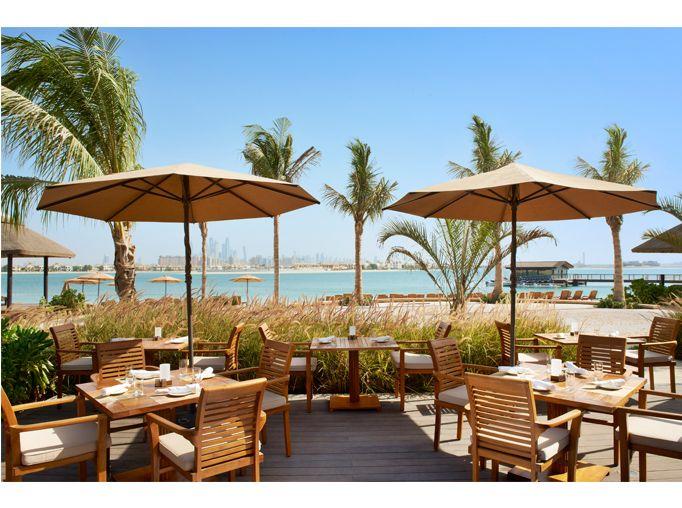 Sofitel Dubai #Sofitel #Dubai #Hotel