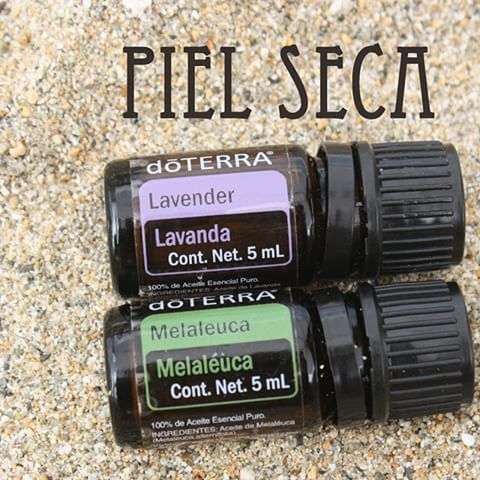 Sufres de piel seca??? Combina estos dos aceites con poco aceite de coco fraccionado, esto mantendra hidratada tu piel por mas tiempo, le dara es look radiante q estas buscando!!!! #doterraculture #doterradaily #doTERRA #doterralife #doterrablog #doterramx #doterratips #doterrakeychain #love #TagsForLikes @TagsForLikes #TFLers #tweegram #photooftheday #20likes #amazing #smile #like4like #look #instalike #picoftheday #instagood #bestoftheday #instacool #foreveronvacations #photobyme #beach...