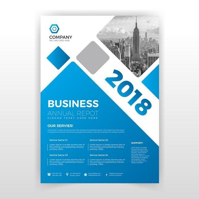Business Flyer Business Flyer Flyer Business