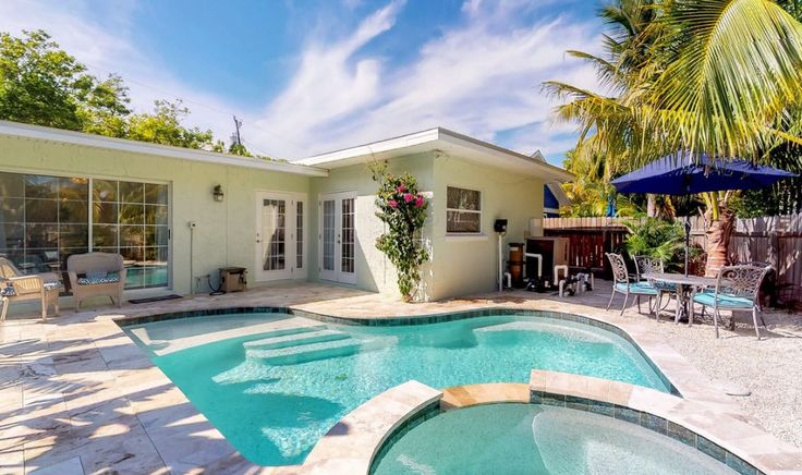 Over The Moon 768 North Shore Drive Anna Maria Fl 34216 Island Vacation Rentals Beach Rental Property Perfect Vacation