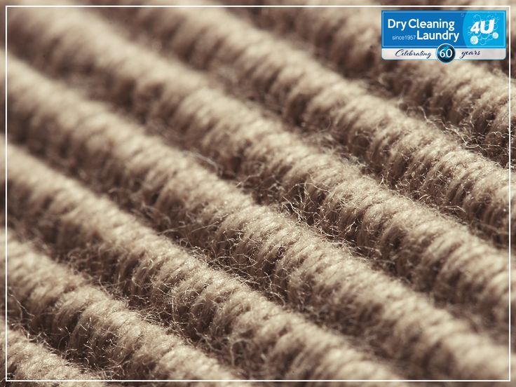 29 best carpet cleaning by dry cleaning 4u images on pinterest need carpets cleaned we can wash them for r145 per m2 or you can hire solutioingenieria Image collections