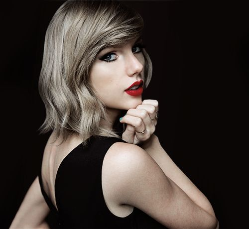 """""""The drama and the trauma of the relationship you have when you're 16 can mirror the one you have when you're 26. Life repeats itself.""""  Taylor Swift"""