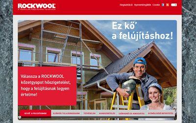 Rockwool microsite 2013 fall http://www.senswerk.hu/referenciak/?sw_19_item=75#Rockwool+%E2%80%9EEz+k%C5%91+a+fel%C3%BAj%C3%ADt%C3%A1shoz%E2%80%9D+microsite+2013+%C5%91sz