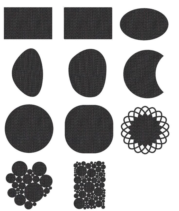 151 best Carpet images on Pinterest Carpet, Contemporary art and - teppich für küche