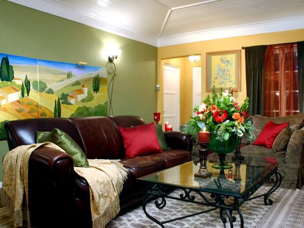 1841 best Home Decor images on Pinterest | Living room ...