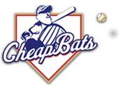 Your baseball bats & softball bats shop with a 100% satisfaction guarantee, no hassle returns policy on softball and baseball equipment for sale.