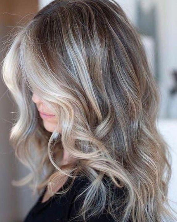 Pin Pa Hairstyle