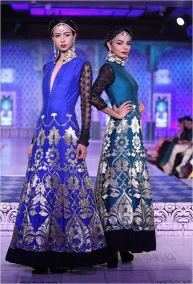 Niki Mahajan Bridal Collection Info & Review | Bridal Wear in | Wedmegood