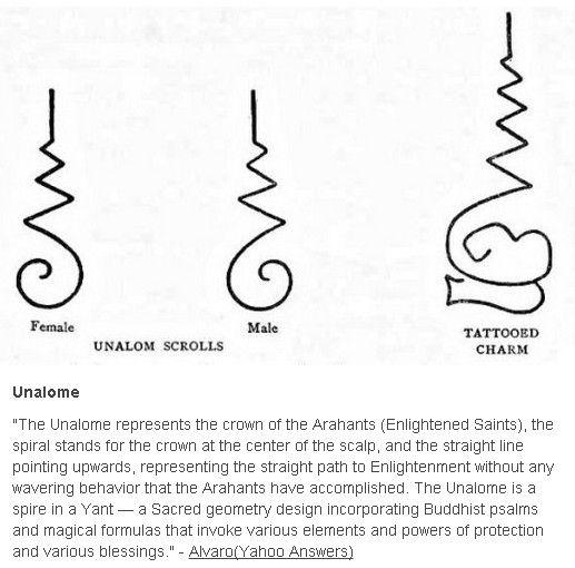 sak yant meaning tatouages pinterest tatouages. Black Bedroom Furniture Sets. Home Design Ideas
