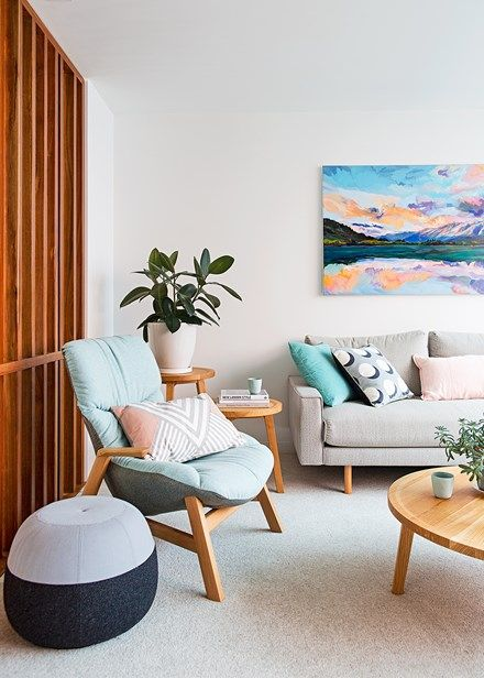 November issue sneak peek - Homes, Bathroom, Kitchen & Outdoor | Home Beautiful Magazine Australia
