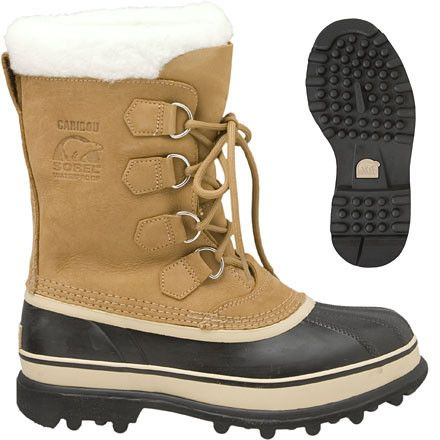 California weather will never call for these...however I will senselessly continue to want them