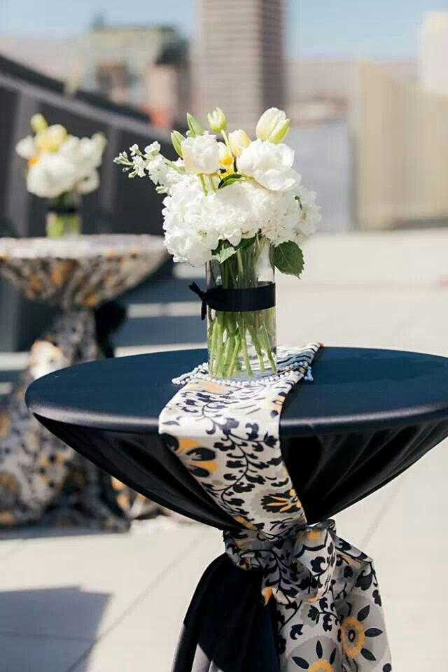 Best 60 Best Images About Cocktail Tables On Pinterest 400 x 300