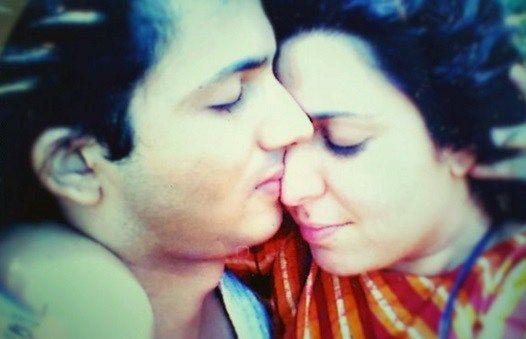 #Cute #Birthday #Wish For #FarahKhan By #ShirishKunder #HappyBirthday #HappyBirthdayFarahKhan #Bollywood #Twitter #Love #Romance