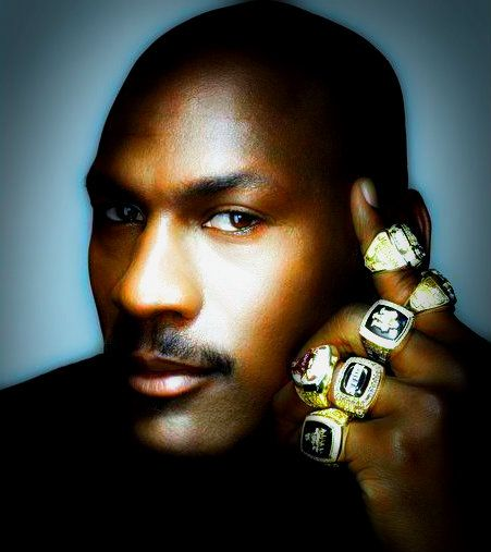 a biography of michael jordan the best basketball player on nba Undoubtedly, the great michael jordan is considered by most fans the  the  greatest player and bill russell, the greatest winner in nba history.