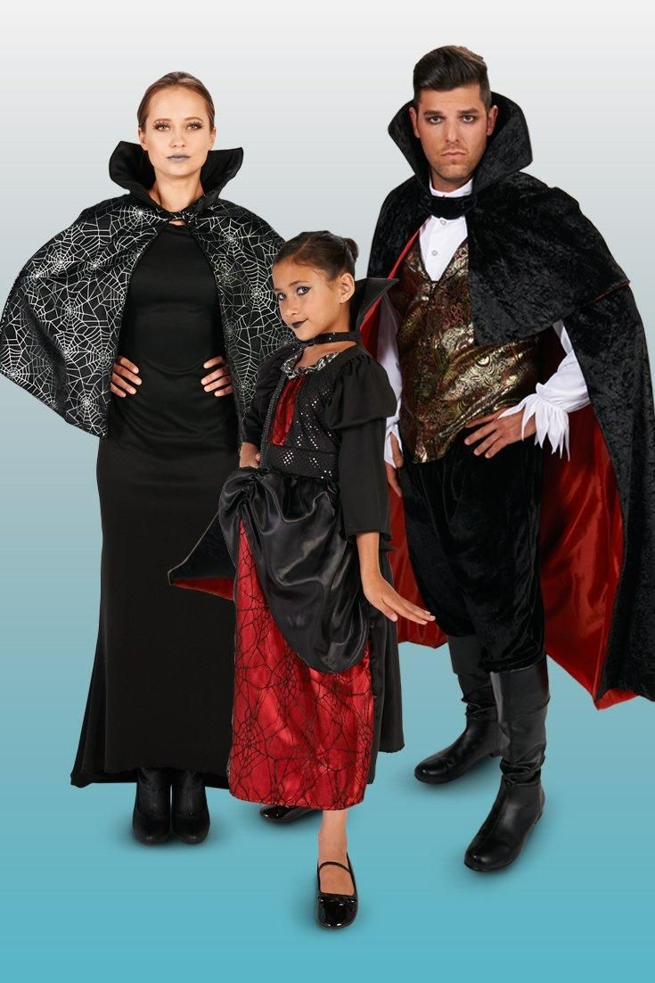 120 best New Halloween Costumes images on Pinterest