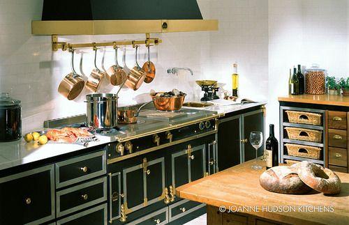 Gourmet kitchen ideas the cottage market laboratory for Gourmet kitchen ideas