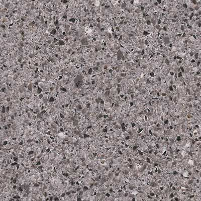 Zodiaq Countertop Materials : Zodiaq? Meteor Grey Countertop Colors Pinterest Grey