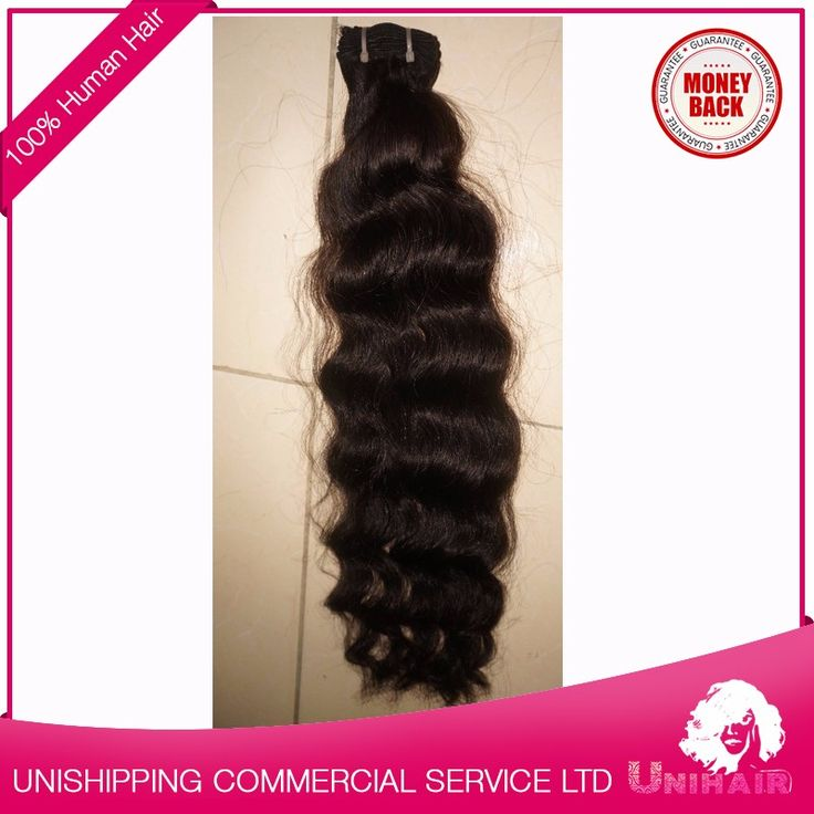 Quality Virgin Remy 100 Human Hair Extensions Body Wave Braiding Bulk No Weft Human Hair, View body wave braiding human hair, Unihair Product Details from UNISHIPPING COMMERCIAL AND SERVICE COMPANY LIMITED on Alibaba.com