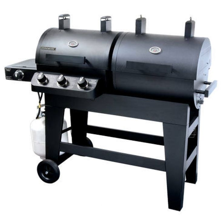 Best 25 Gas Smokers Ideas On Pinterest Wood Smokers
