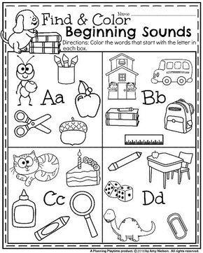 Mejores 21 imágenes de Vocabulario Material escolar en