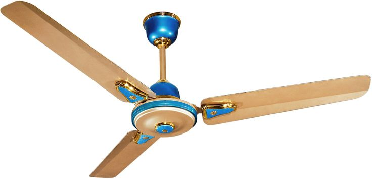 Best Ceiling Fan Brand in India This Year