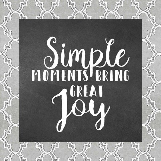 Long Inspirational Quote About Happiness: Best 25+ Happy Quotes About Life Ideas On Pinterest