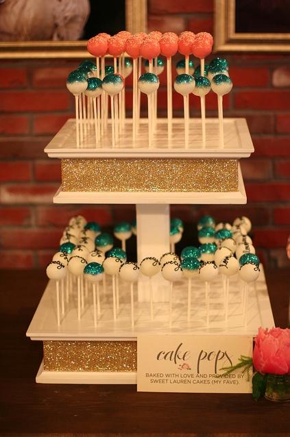 cake pop stand                                                                                                                                                                                 More